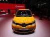 Nuova Renault Twingo - Salone di Ginevra 2019