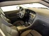 Nuova Saab 9-5 Sedan