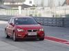 Nuova Seat Leon - Test drive a Misano