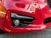 Nuova Subaru Impreza MY 2017 - Anteprima Test Drive