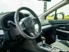 Nuova Subaru Levorg 2019 - Test Drive in anteprima