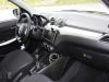 Nuova Suzuki Swift 2017 - Test Drive in Anteprima