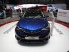 Nuova Toyota Avensis - Salone di Ginevra 2015