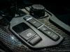 Nuova Toyota GR Supra 2019 - Test Drive in anteprima