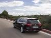 Nuova Volkswagen Passat - Prova su Strada