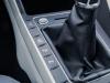 Nuova Volkswagen Polo MY 2017 - Anteprima Test Drive