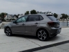 Nuova Volkswagen Polo MY 2017 - Anteprima Test Drive