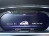 Nuova Volkswagen Tiguan 1.6 TDI