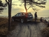 Nuova Volvo XC90 - Feeling Good di Avicii