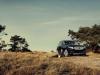Nuova Volvo XC90 - Feeling Good di Avicii
