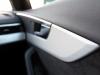 Nuove Audi A4 e A4 Avant - Primo contatto 30-11-2015