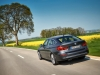 Nuove BMW Serie 3 Gran Turismo e i3 con batteria 94 Ah
