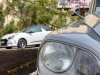 Nuove DS 3 e DS 3 Cabrio - Primo contatto