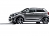 Nuove Kia Picanto X-Line e Sorento GT-Line