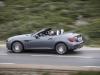 Nuove Mercedes SLC, SL e Classe S Cabrio
