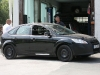 Nuovi spy shots Ford Focus