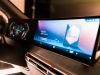 Nuovo BMW iDrive - CES 2021