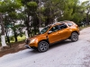 Nuovo Dacia Duster MY 2018 - Anteprima Test Drive