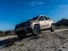 Nuovo Dacia Duster MY 2018 - Anteprima Test Drive