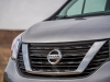 Nuovo Nissan NV300