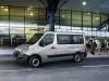 Nuovo Opel Movano 2019