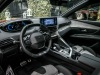 Nuovo Peugeot 3008 2021 - Prova su Strada