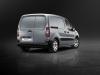 Nuovo Peugeot Partner e Boxer - Transpotec 2015