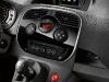 Nuovo Renault Kangoo - Salone di Ginevra  2013
