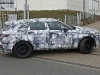 Nuovo SUV Jaguar - Foto spia 21-04-2014