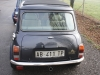 Old but Gold - Mini