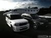 Onyx Concept Range Rover Sport