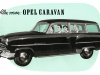 Opel - 120 anni di storia