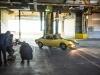 Opel 120 anni - diverse icone