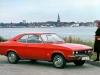 Opel - 120 anni