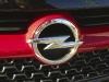 Opel Adam 1.4 GPL Tech - Primo contatto