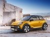Opel Adam e Adam Rocks