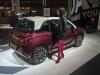 Opel Adam - Motor Show di Bologna 2012