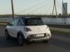 Opel Adam Rocks 2019