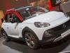 Opel Adam Rocks S - Foto live