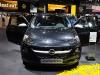 Opel Adam  - Salone di Francoforte 2013