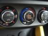 Opel-Adam-Slam-100cv-IntelliLink-Interni