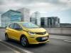 Opel Ampera-e record di autonomia