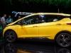 Opel Ampera e - Salone di Parigi 2016