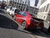 Opel Ampera - Prova su strada - 2013
