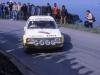 Opel Ascona-B storica - asta 2019