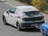 Opel Astra 2015 - Foto spia 18-06-2014