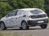 Opel Astra 2015 - Foto spia 23-05-2014