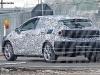 Opel Astra 2015 - Foto spia 30-04-2014
