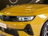 Opel Astra 2021 - Anteprima dal vivo a Milano