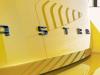 Opel Astra 2022 - Teaser